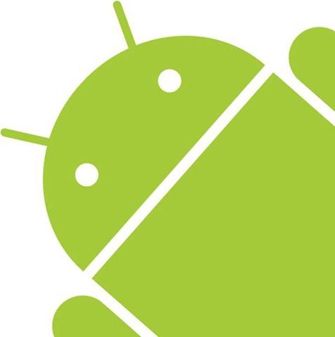 Applikasi Android Messenger