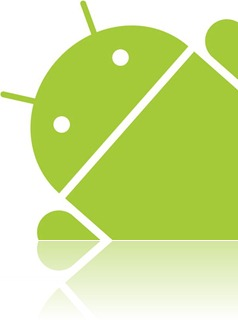 3761-android_logo_super