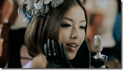 [PV] Yuna Ito - I Don't Want To Miss A Thing (Cover from Aerosmith).avi_snapshot_01.06_[2010.09.24_11.12.48]