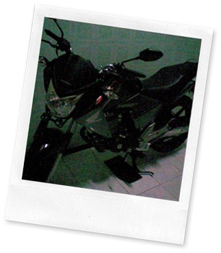 Image(047)