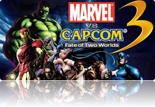 marvel_vs_capcom_3L