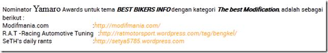 blog_nominasi