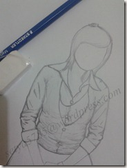 dv-sketch-1