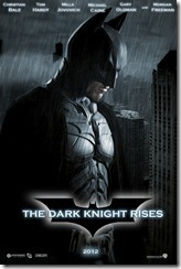 Batman-The-Dark-Knight-Rises-the-dark-knight-rises-30411051-967-1450