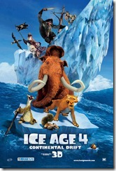 Ice-Age-4-cover1