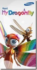 mydragonfly